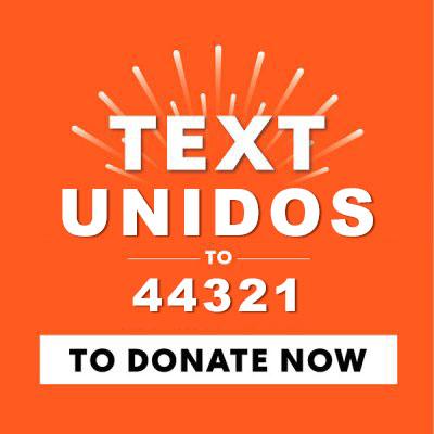 UNIDOS to 44321